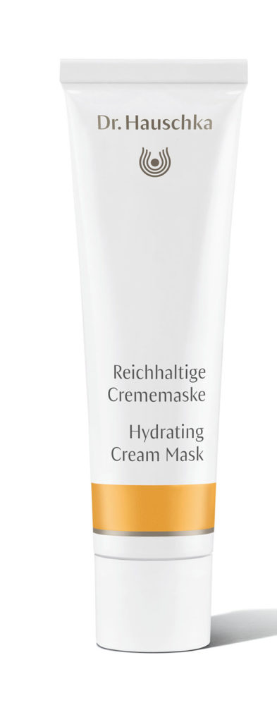 Refresh your skincare