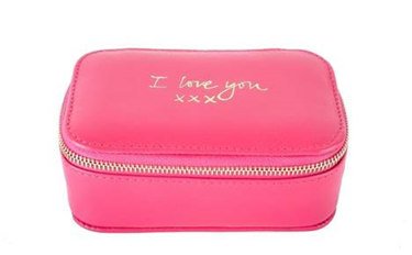 Valentines's Day Gift Guide
