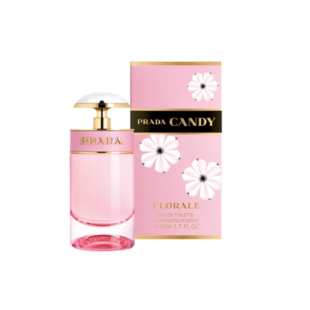 Perfumes for Mother's Day