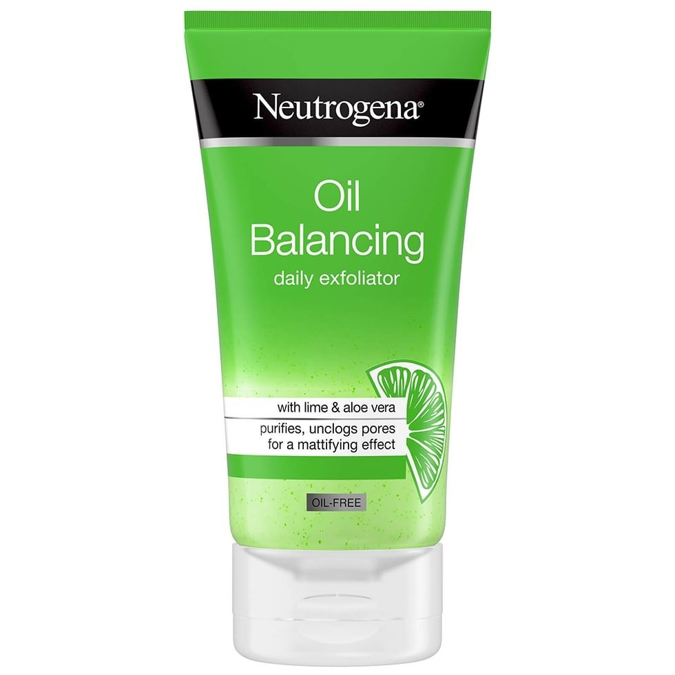 Exfoliation Products