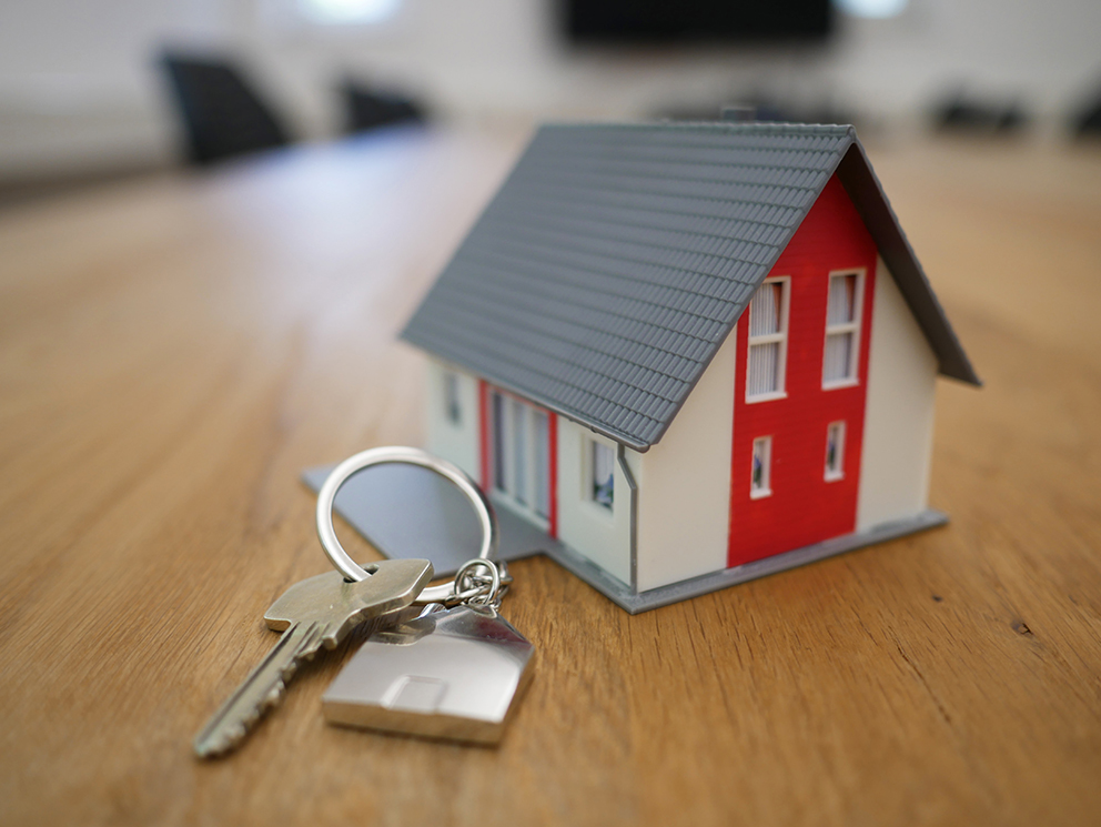 Selling Your Property Online